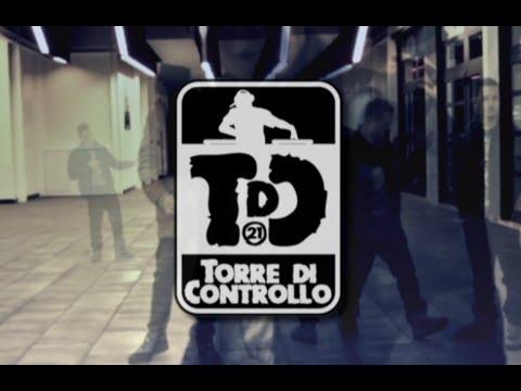 Gemitaiz & Nayt - Al Massimo (Prod. by 3D) VIDEOCLIP UFFICIALE