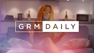 Darkoo ft Curtis J (RSM) - Gas Station [Music Video] | GRM Daily