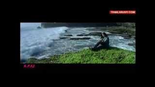 Ayeth Handanna Theekshana Anurada New Song