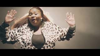 Dj Cleo ft. Winnie khumalo, Phantom Steeze- Yile Gqom (OFFICIAL VIDEO)