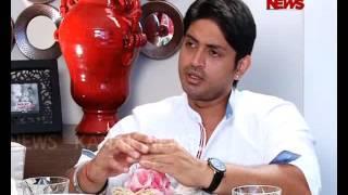 Sapana Ra Pathe Pathe: Arindam Roy