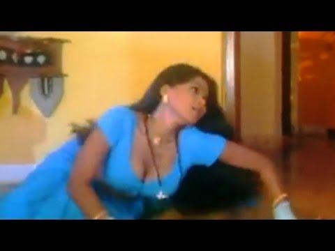 Jada Mein Garmay Deb Dehiya - Hot Bhojpuri Song Ft. Rinku Ghosh - Suhaag