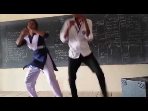 Xxx Mp4 INDIAN SCHOOL GIRL DANCE ON DJ SONG 3gp Sex