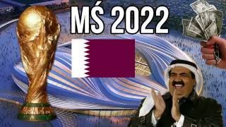 Katar - bogactwo i urok