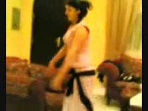 رقص عراقي ردح ردح