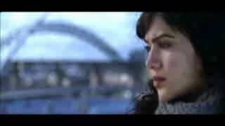 Yaadein - Phhir (2011) exclusive full song - Rajneesh Duggal, Adah Sharma