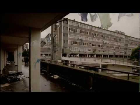 Xxx Mp4 Dispatches Britain S Hidden Child Abuse Channel 4 3gp Sex