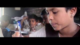 Thoka Asa Kaljacha - Full Video   Three Fox Films.