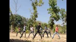 Local boys full video song[HD] - Ethir neechal - Twisters