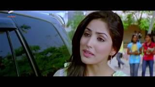 Yuddham 2017 hindi dubbed south movie