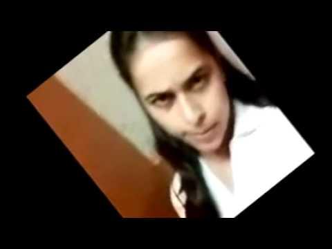 Sri divya dubsmash tamil song Rajini murugan@Dubsmash