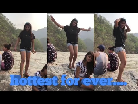 Xxx Mp4 Indian School Girl Hot Dance 3gp Sex
