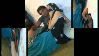 best irfan sex.flv