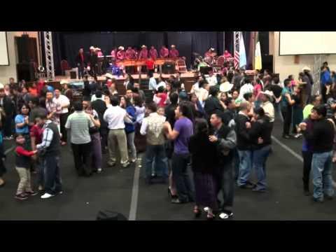fiesta de san sebastian coatan en greenville sc 2014