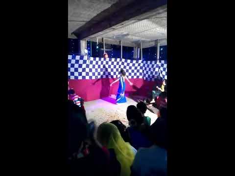 Xxx Mp4 Bangla Marriage Dance Bangla Girl Dance Sweet Marriage Dance 3gp Sex