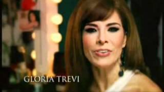 Esa Hembra Es Mala - Gloria Trevi (Oficial Version)