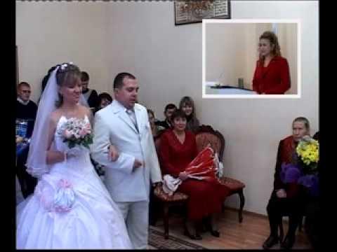 nevesta-pokazala-video