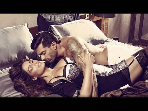 Xxx Mp4 Watch Bipasha Basu Karan Singh Grover In A Condom Ad 3gp Sex
