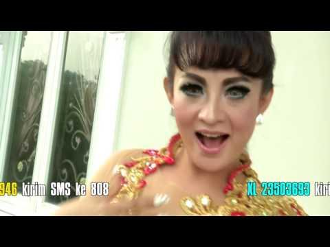 Dewi Azkiya - Hoyong Cing Lami