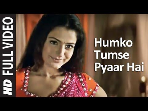 Humko Tumse Pyaar Hai Sad Ft. Arjun Rampal Amisha Patel