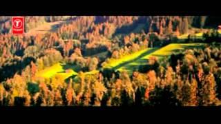 Meri Neend Chura Le [Full Song] Kuch Dil Ne Kaha