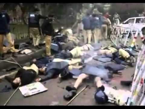 Xxx Mp4 Emotional Pakistani Video Must Watch Pakistan Jaag Uto 3gp Sex