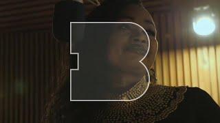 Oumou Sangaré - Minata Waraba   A Take Away Show