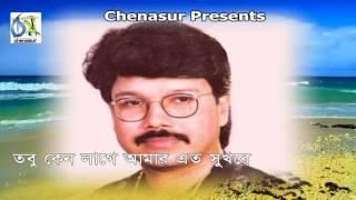 sukh (সুখ) । khalid hasan milu।bangla hit song