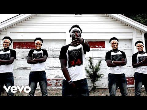 J@y Gotti - Black Lives Matter