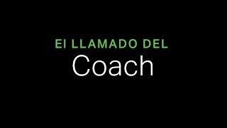 El llamado del Coach Gallup - Sara Nunez - T2E5