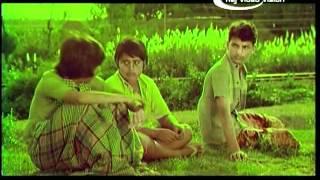 Azhiyatha Kolangal Full Movie Part 5
