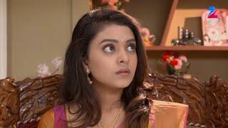 Anjali - The friendly Ghost - Episode 33  - November 16, 2016 - Webisode