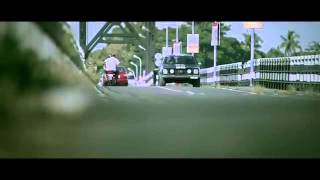 Style Malayalam Movie Official Trailer 2016 - Unni Mukundan  Tovino Thomas -.mp4