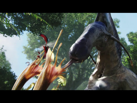 Xxx Mp4 HD Test 1080P Full HD Avatar 3gp Sex