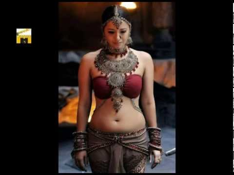 Xxx Mp4 Kollywood Hot Actress Fifty Dirty Hd Video 3gp Sex