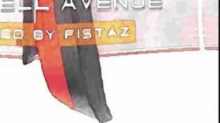 Fistaz Mixwell - Someday/Somehow