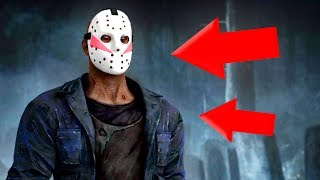 FRIDAY 13TH: GONE WRONG!