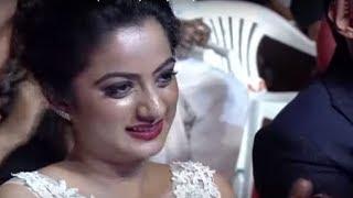 Latest Malayalam Comedy | Dileep & Ayyappa Baiju Comedy | Stage Show | Cochin Guinnes Comedy