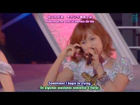 Xxx Mp4 Morning Musume Sexy Boy Soyokaze Ni Yorisotte English Español 3gp Sex