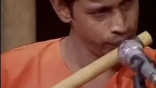 বাংলা গা