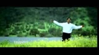 Wada Raha Pyaar Se Pyaar Ka - Akshay Kumar   Aishwarya Rai (Khakee).flv
