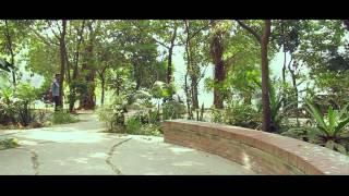 Magnet Action (short film)