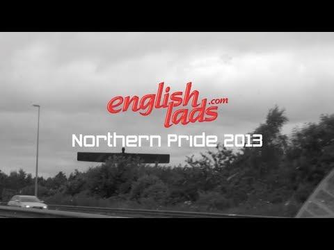 Xxx Mp4 EnglishLads Com Northern Pride 2013 3gp Sex