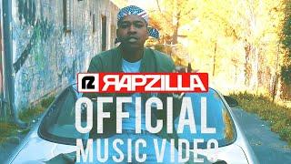 Jordan Moreland - Tried ft. Navelle Hice music video - Christian Rap