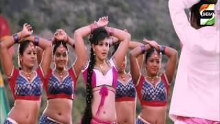 Madha Gaja Raja Movie - Chikku Bukku Chikku So