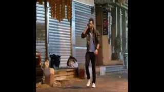 اول ظهور لرامي دياب في الفيلم القصر/ لحظة غدر /الحاصل علي 9 جوائز