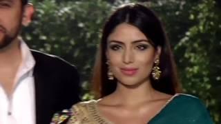 Katrina Kaif | Alia Bhatt | Amitabh Bachchan At Ronnie Screwvala's Daughter Trishya's Wedding