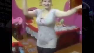 আরবি নাচ গান