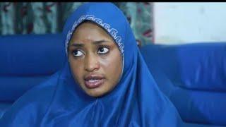 Latest Hausa Film Trailer 2018 Karshen Zanci Adam A Zango Fati Washa