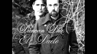 Duncan Dhu - El Duelo [EP] [Completo]